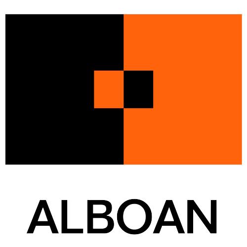 Comunidad Formativa ALBOAN